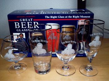 080130_beerglass.png