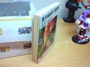 080529_live_book_3.jpg