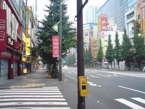 080914_akiba_2_sega.jpg