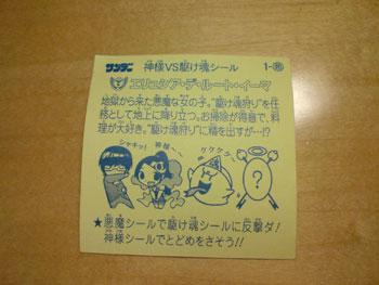 090121_kami_2.jpg