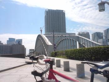 090816_comike_1_3katidoki.JPG