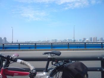 090816_comike_1_4harumioohasi2_west.JPG