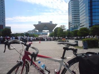 090816_comike_2_bigsite4.JPG