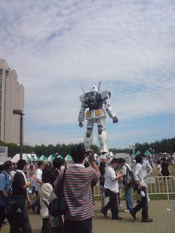 090816_comike_4_gundam1.jpg
