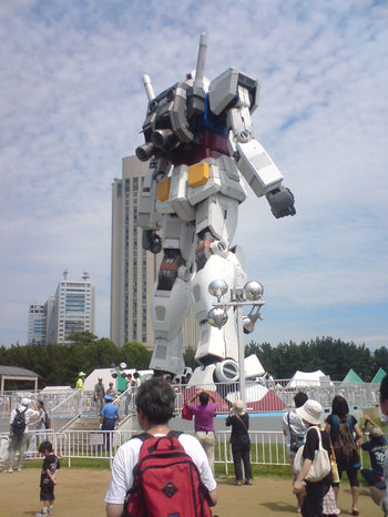 090816_comike_4_gundam2.jpg