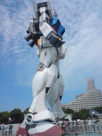 090816_comike_4_gundam3.jpg