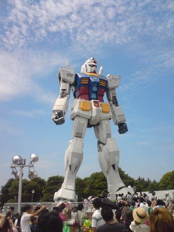 090816_comike_4_gundam4.jpg