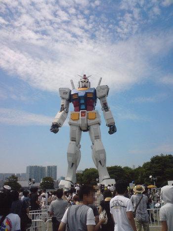 090816_comike_4_gundam5.jpg