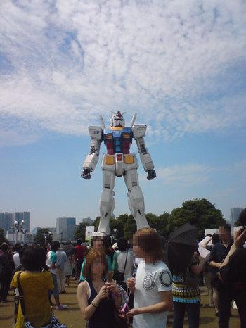 090816_comike_4_gundam6.jpg