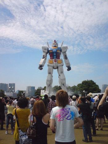 090816_comike_4_gundam7.jpg