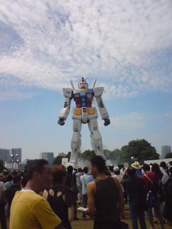 090816_comike_4_gundam8.jpg