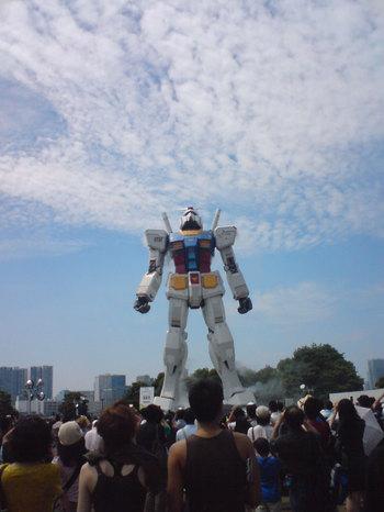 090816_comike_4_gundam9.jpg