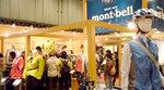 091213_cyclemode_01_montbell.jpg