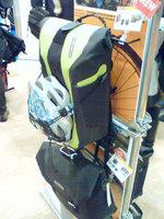 091213_cyclemode_10_ortlieb1.jpg