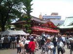 1005091_kanda_keidai_s.jpg.jpg