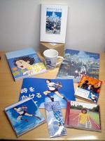 060723_tokikake1.jpg